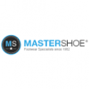 Mastershoe (UK) discount code