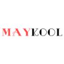 Maykool  discount code