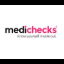 Medichecks (UK) discount code