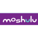 Moshulu (UK) discount code