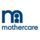 Mothercare (UK) discount code