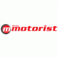 motorist-discount