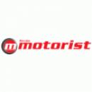 Motorist (UK) discount code