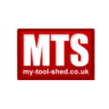 my-tool-shed-discount-code