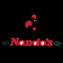 Nandos (UK) discount code