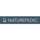 Naturepedic discount code