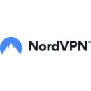 Nordvpn discount code
