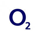 o2-student-discount