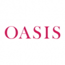 Oasisjoy discount code