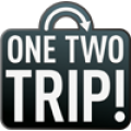 onetwotrip-coupons