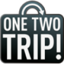 Onetwotrip discount code