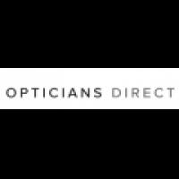 Opticians Direct (UK)