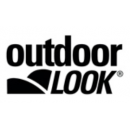 Outdoor Look (UK) discount code