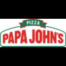 Papa John's discount code