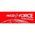 parcelforce-discount-code