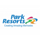 Parkdean Resorts (UK) discount code