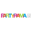 Partyrama (UK) discount code