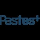 Pastest (UK) discount code