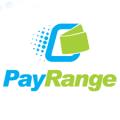 payrange-coupon