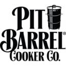 Pit Barrel Cooker discount code