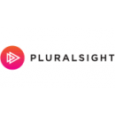 Plural Sight  discount code