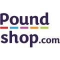 poundshop-discount-code