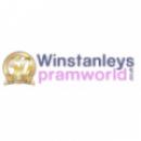 Pramworld (UK) discount code