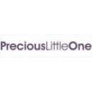 PreciousLittleOne (UK) discount code