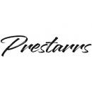 Prestarrs discount code
