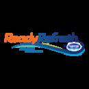 ReadyRefresh discount code