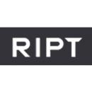 RIPT Apparel discount code