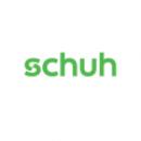 Schuh (UK) discount code