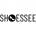 shoessee-coupon