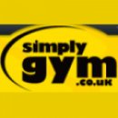 Simply Gym (UK) discount code