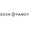 sock-fancy-coupons