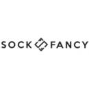 Sock Fancy discount code