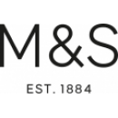 Mark&Spencer (UK) discount code
