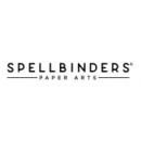Spellbinders discount code