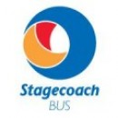 Stagecoach Bus (UK) discount code