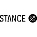 stance-promo-code