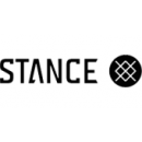 Stance discount code