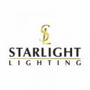 Starlight Lighting discount code