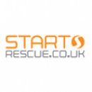Start Rescue (UK) discount code