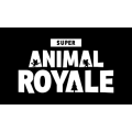 super-animal-royale-coupon-code