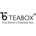 teabox-coupon-code
