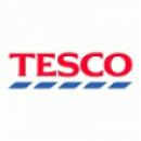 Tesco (UK) discount code