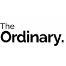 The Ordinary  discount code