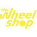 the-wheel-shop-discount-code