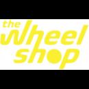 The Wheel Shop (UK) discount code