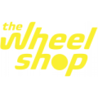 The Wheel Shop (UK)